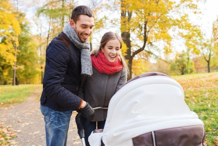 Миф 1. Усыновление — удовольствие дорогостоящее