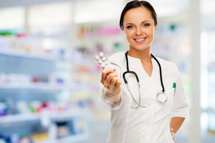 Лекарства и медицинские процедуры