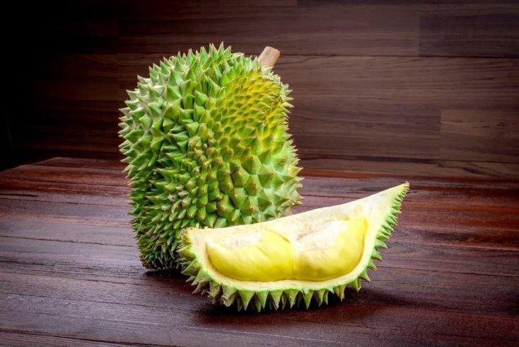 Есть ли диеты на этом фрукте?