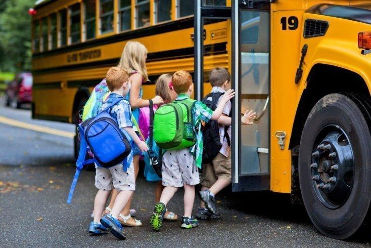 Государственные и частные школы: финансовый вопрос