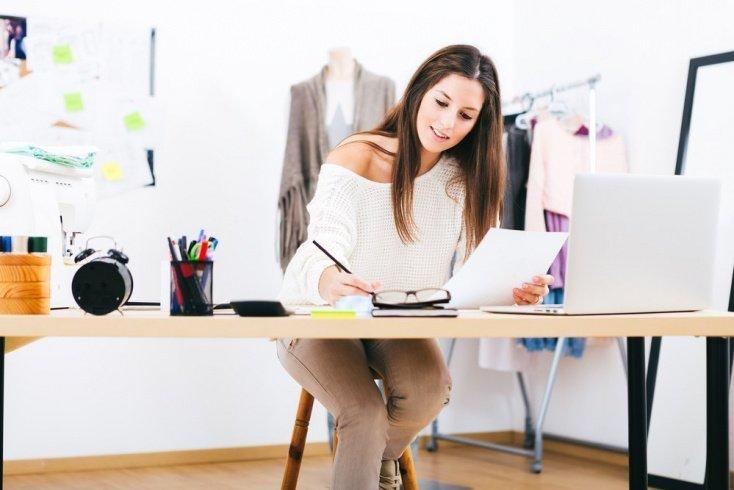 Тайм-менеджмент: учимся планировать и все успевать