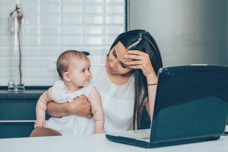 Раннее развитие детей: от полутора до трех лет