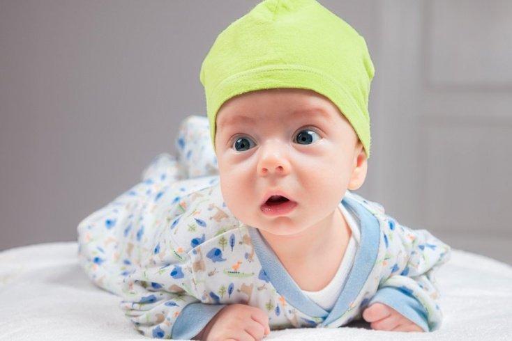 Может ли у одного ребенка быть сразу несколько возрастов?