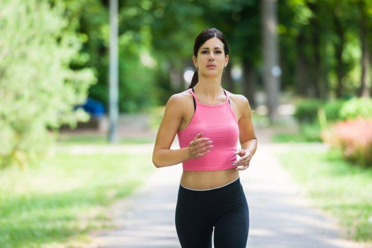 Здоровье, спорт и красота