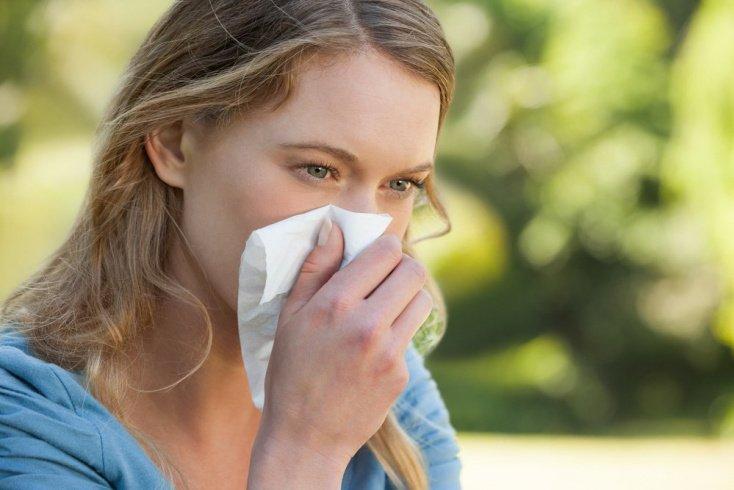 Первая помощь при аллергии: это необходимо знать каждому