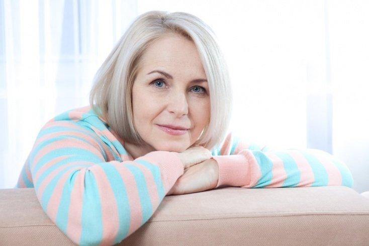 Изменения организма при наступлении менопаузы