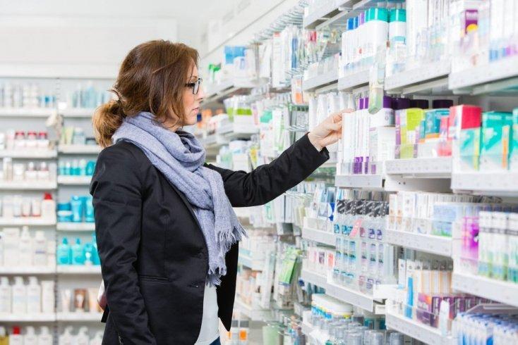 Почему ветпрепараты не становятся человеческими лекарствами?