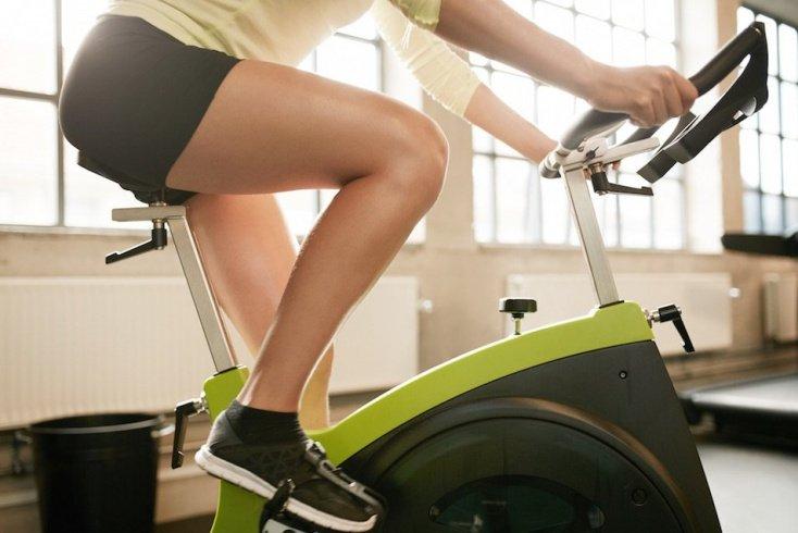 Кардиотренажеры для похудения в домашних условиях