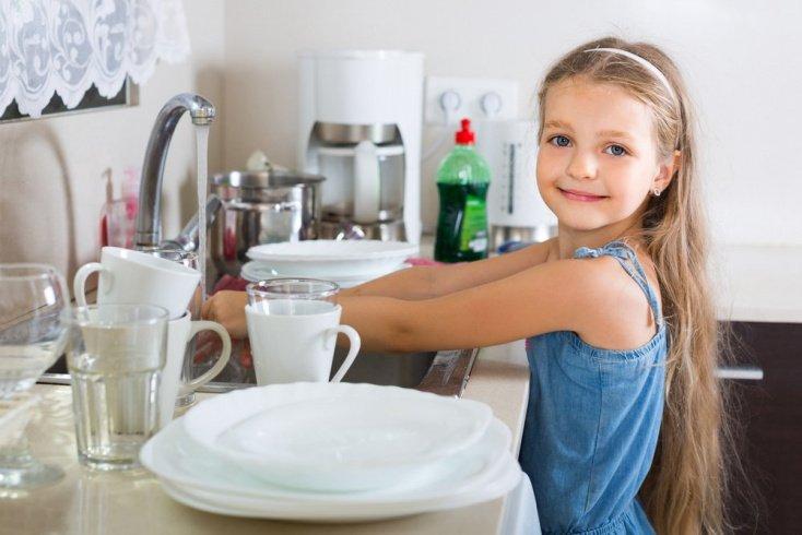 Средства развития детей: серия советов