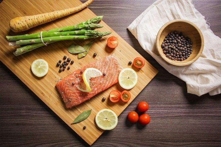 Какие продукты питания нельзя есть вечером?