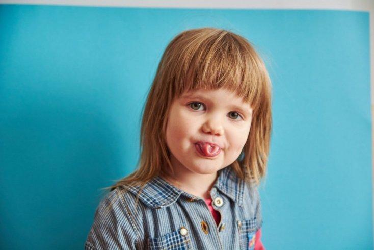 Постановка звуков и закрепление их в речи ребенка
