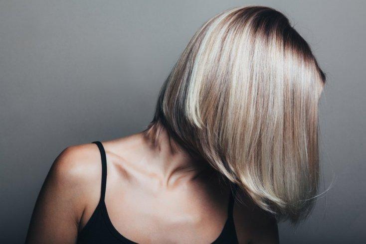 Натуральные маски: восстанавливаем и укрепляем поврежденные волосы