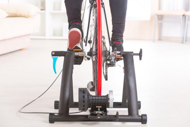 Правила выбора фитнес-тренажеров для домашнего пользования