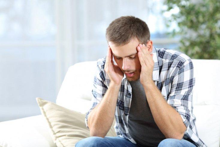 Симптомы: сознание, зрачки, головокружение