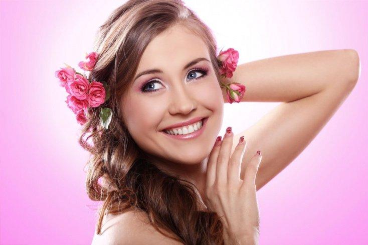 Главный секрет красоты: макияж глаз