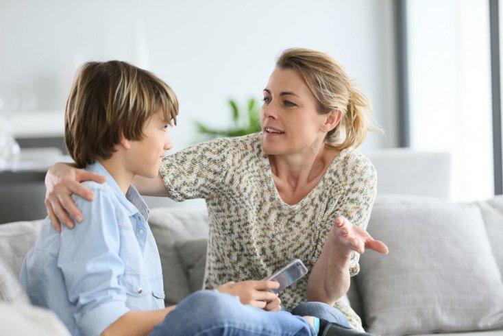 Главные признаки наркомании у детей подросткового возраста