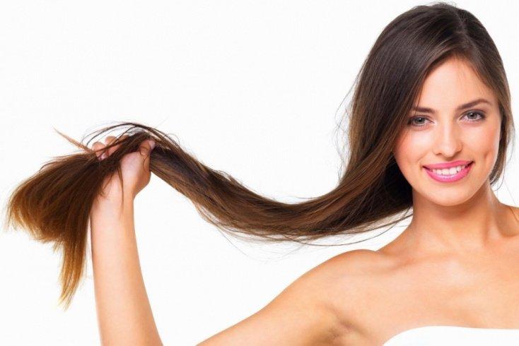Маски для волос: рецепты красоты