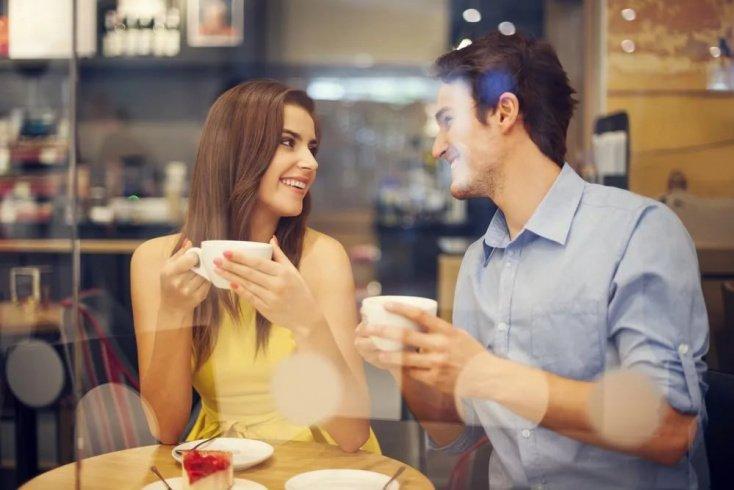 Развитие отношений и проверка любви