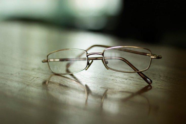 Профилактика болезней глаз при выборе электронных устройств