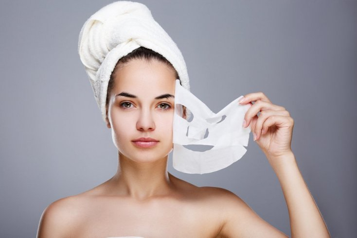 Чем отличаются плацентарные маски для кожи от других масок