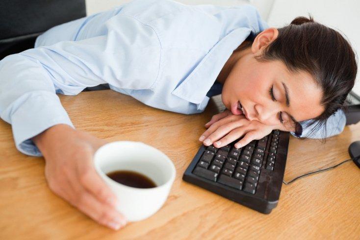 Сон и здоровье: можно ли обмануть природу
