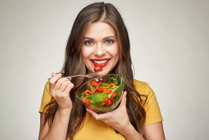 Ошибка 7: Ваше питание не сбалансировано