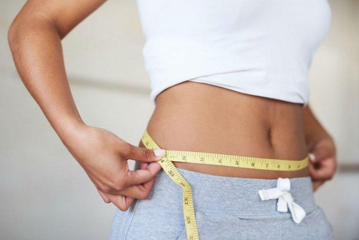 Периодические пищевые ограничения и похудение