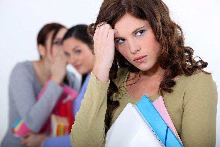 Как привычки провоцируют комплекс вины