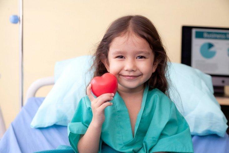 УЗИ сердца и другая диагностика ложной хорды