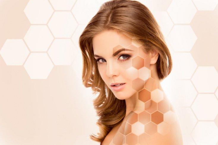 Миф №3. Косметический коллаген восстанавливает кожу, волосы и суставы
