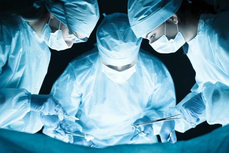 Хорошая клиника пластической хирургии: какая она?