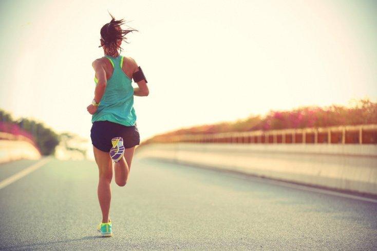 Правила занятий фитнесом при варикозном расширении вен