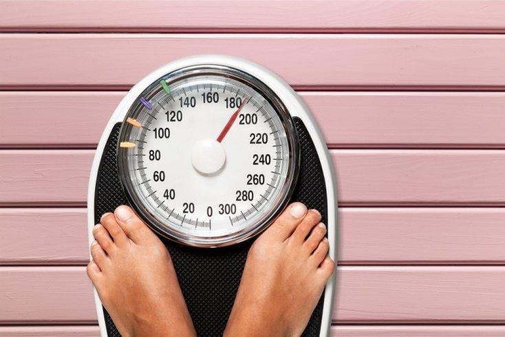 Весы: союзник на пути к красоте и здоровью