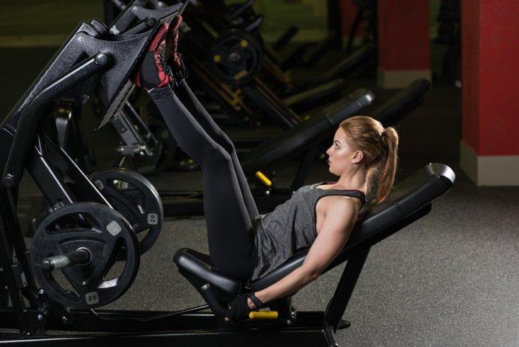 Можно ли заниматься фитнесом при варикозном расширении вен?