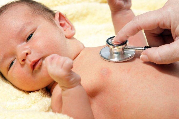 «Диагноз «внутриутробная инфекция неясной этиологии» ставят некомпетентные врачи»