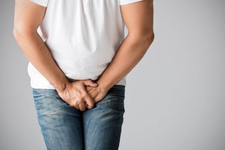 Симптомы баланопостита: боль, зуд, отек и другое