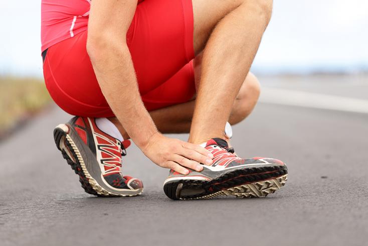 Профилактика болезней при занятиях разными видами спорта: советы врачей