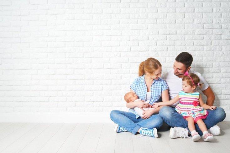 Рождение ребенка и лишние ожидания