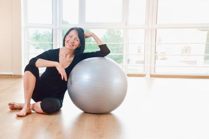 Зачем телу физические нагрузки и силовые упражнения?