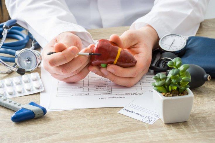 Причины развития и классификация амилоидоза