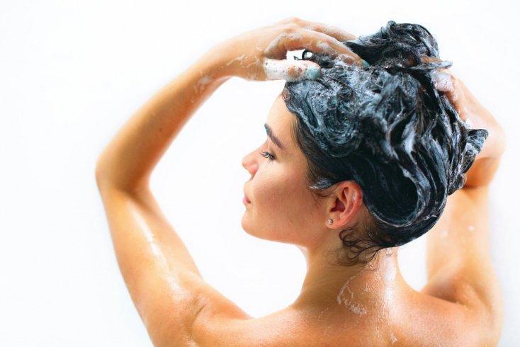 Лечебные шампуни: нужны ли они вам
