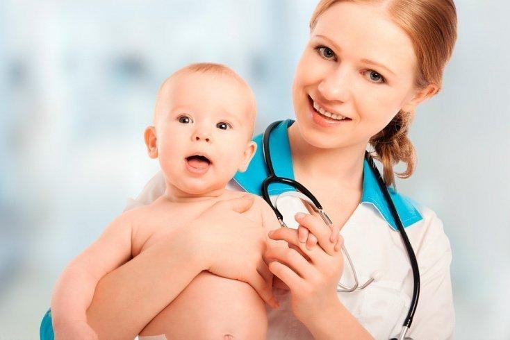 Лечение и последствия отека мозга у ребенка