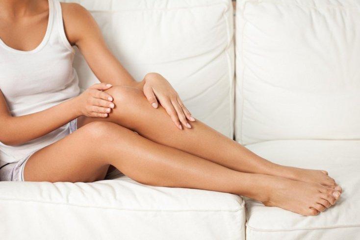 Тромбофлебит и заболевания вен нижних конечностей