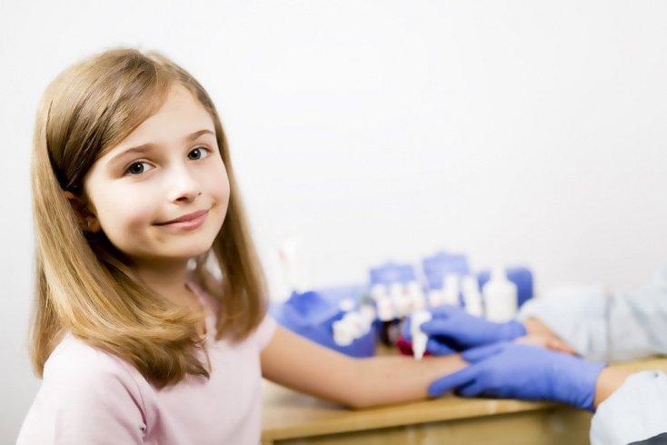 Диагностика аллергии: анализы и выявление аллергенов