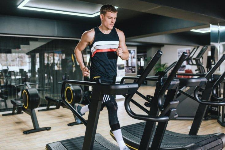 Советы по выполнению упражнений на выносливость