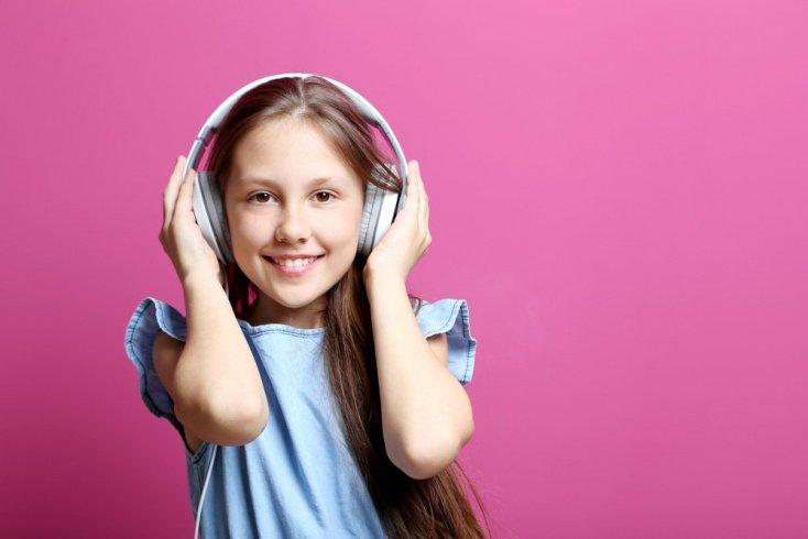 Не просто музыка: разница вызванных потенциалов