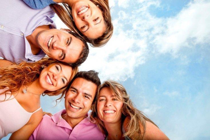 Психология общения: советы психолога