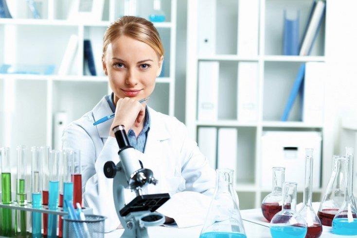 Нужно ли готовиться к анализу крови?