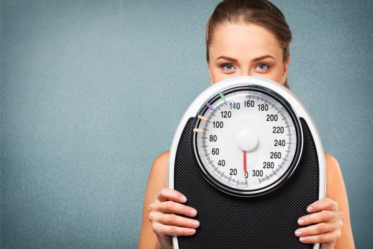 Комплекс веса: похудеть любой ценой без ЗОЖ