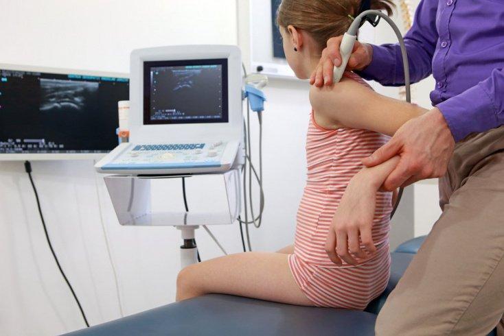 Кости вместо мышц: почему тело костенеет
